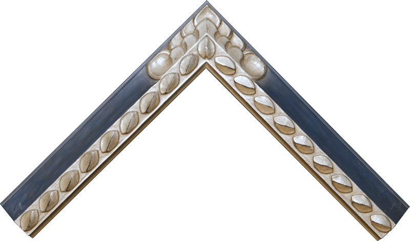Spanish – RCH Carving Frames